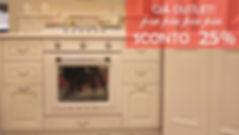 cucina-shabby-legno-bianco-offerta.jpg