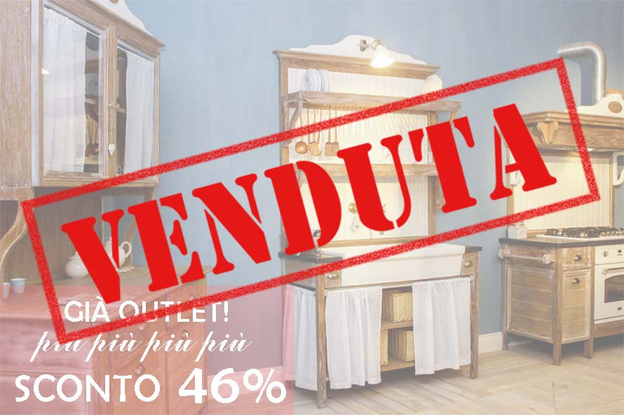 cucina_vintage-outlet-legno-prezzi.jpg
