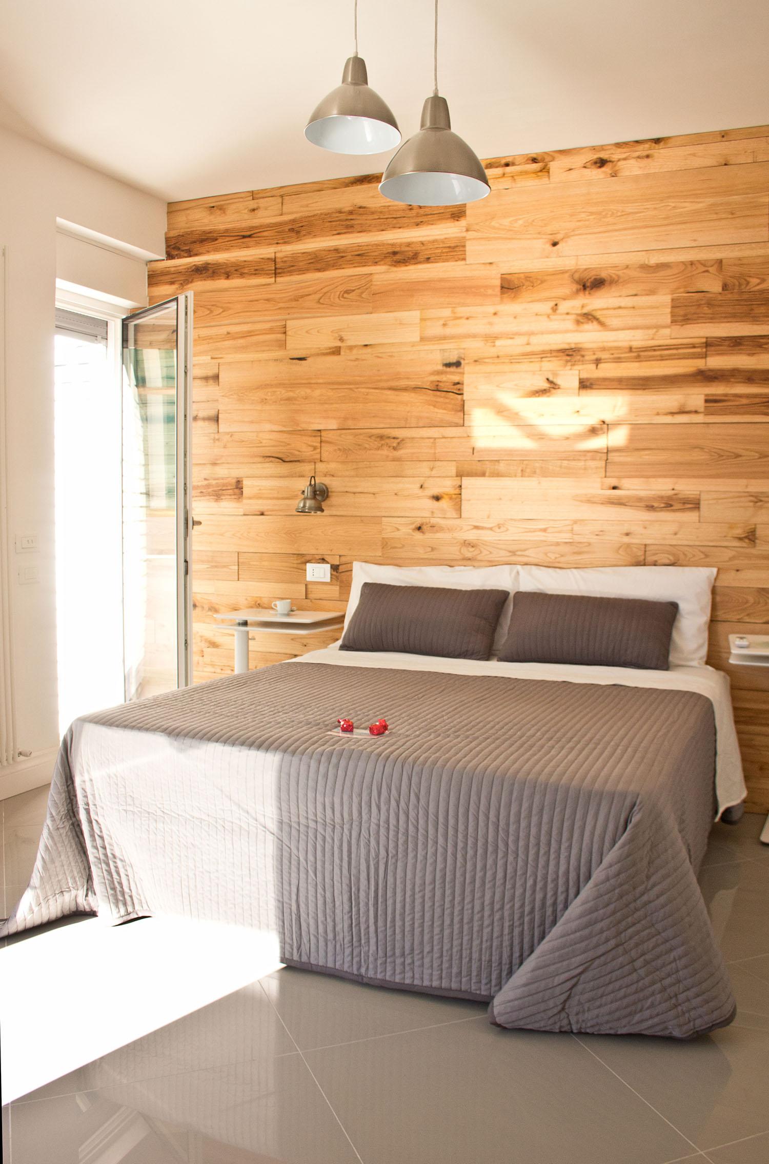 camera da letto roma falegnameria su misura (1)