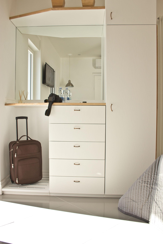camera da letto roma falegnameria su misura (4)