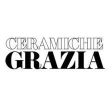 ristrutturazioni roma su misura-falegnameria roma