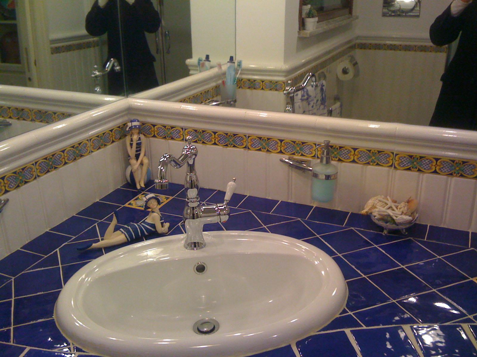 sala bagno roma falegnameria su misura (4)