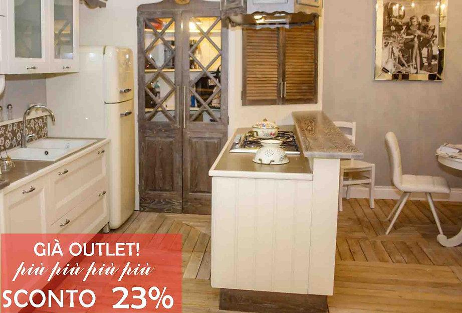 cucina-provenzale_outlet-roma-legno.jpg