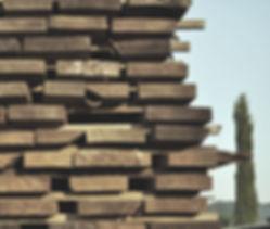 mobili su misura roma-falegnameria roma