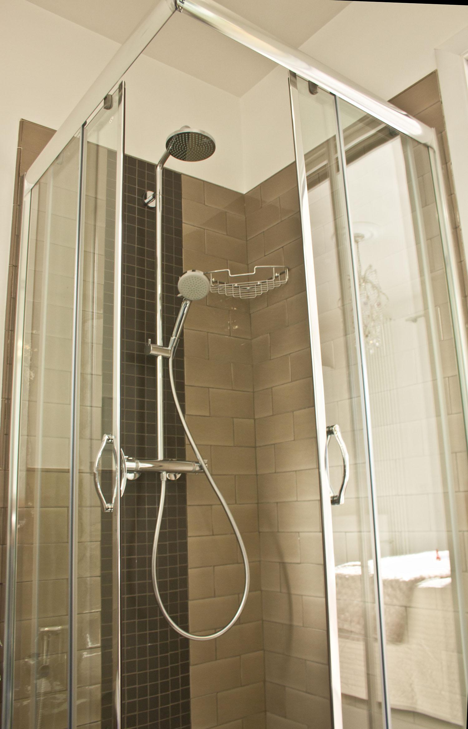 bagno su misura roma falegnameria (4)