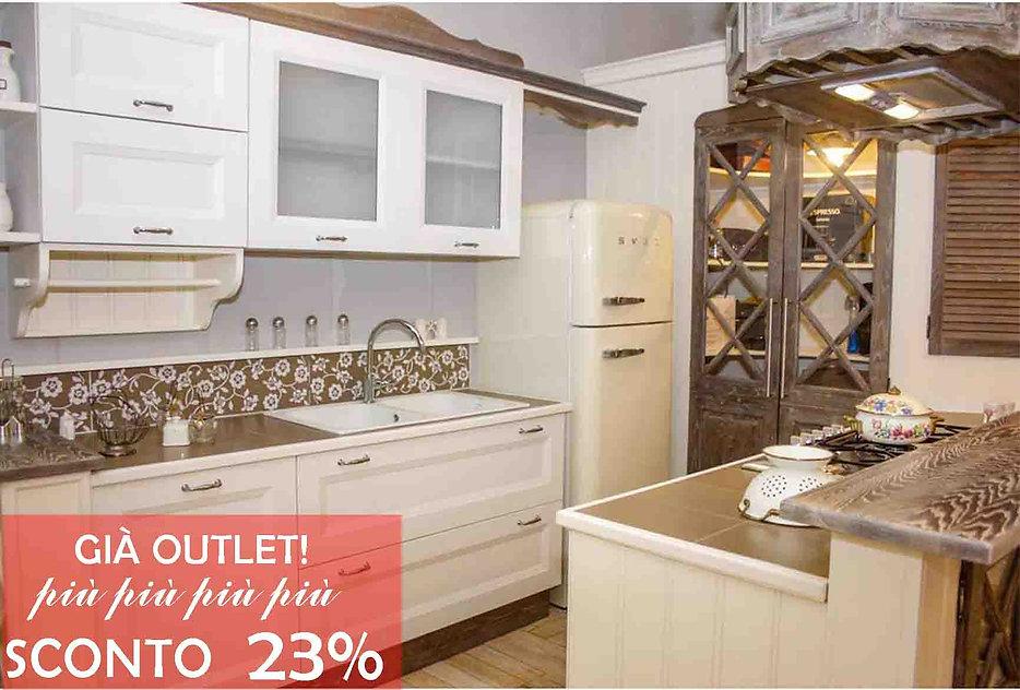 cucina-provenzale-outlet-roma-legno.jpg