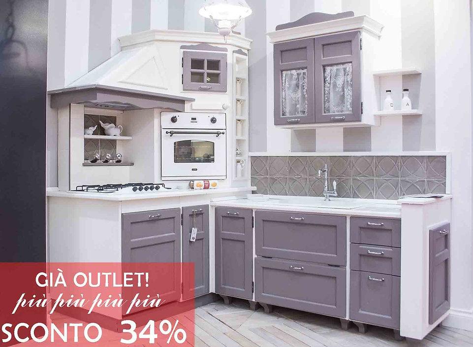 cucina-outlet-roma-legno.jpg