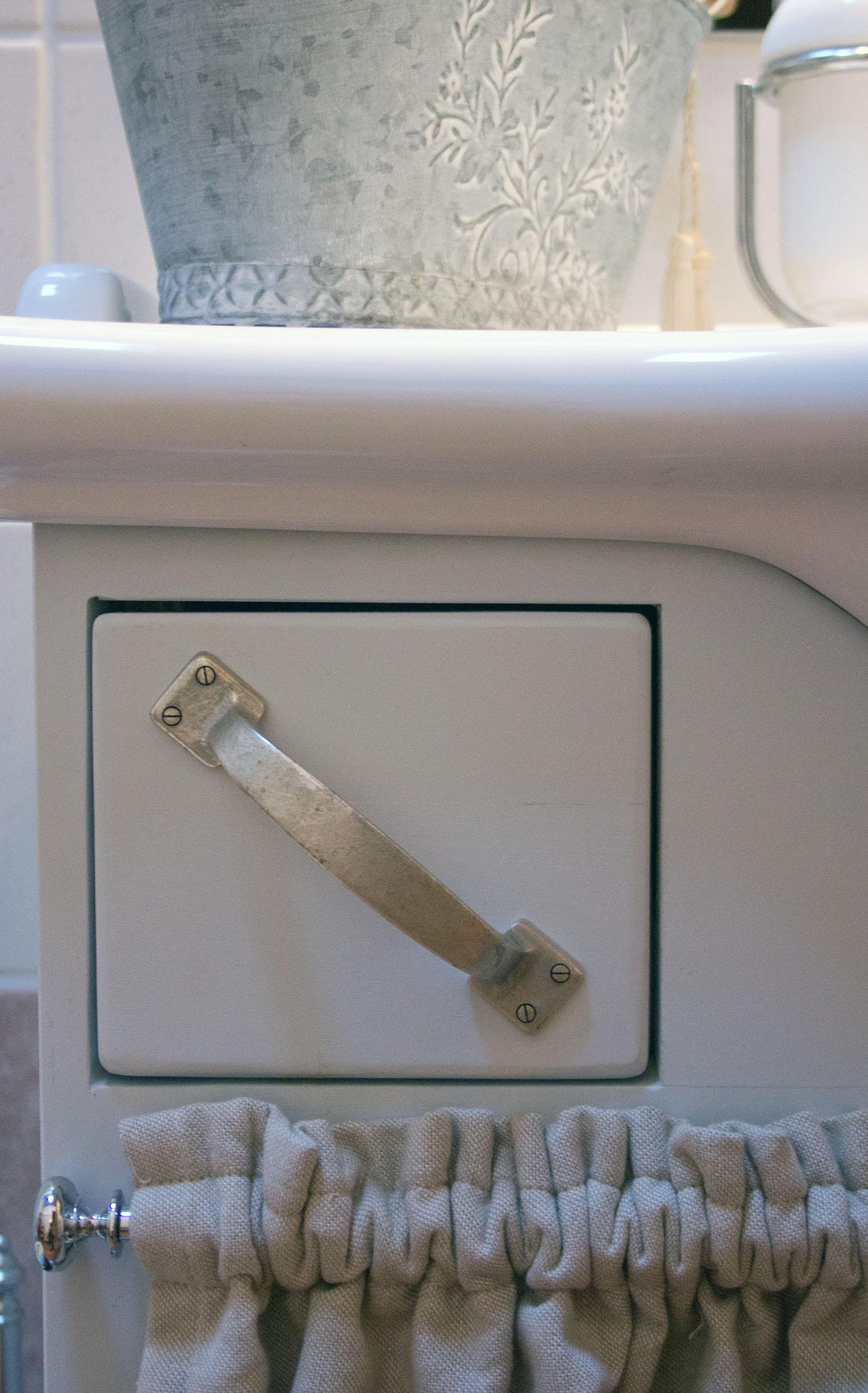 sala bagno su misura roma falegnameria (2)