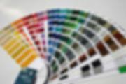 colori ral.jpg