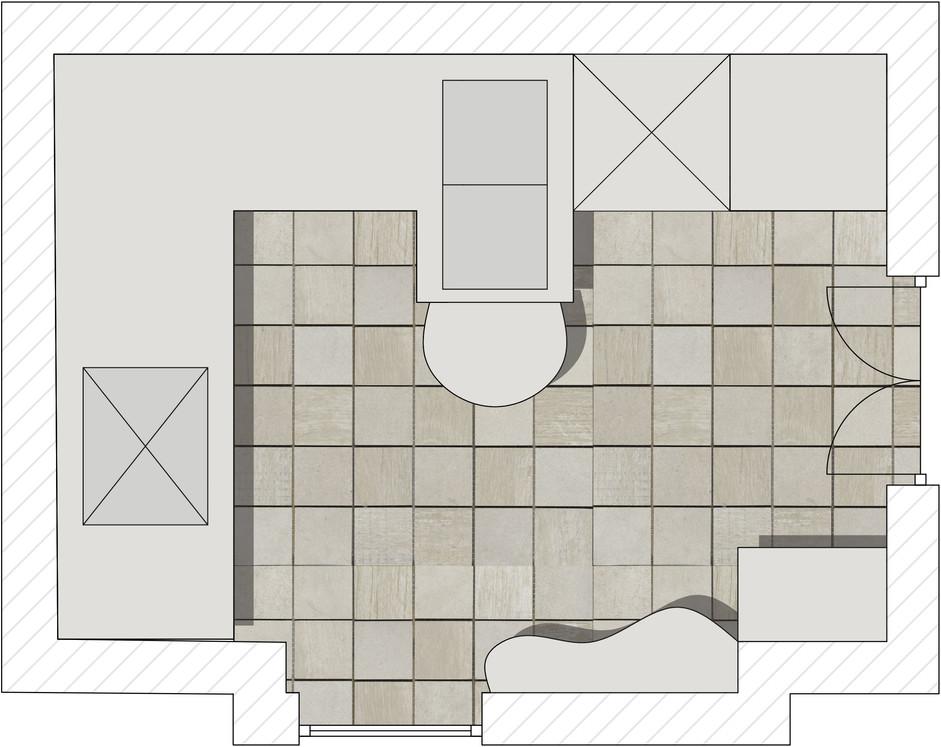 Vuoi progettare la tua cucina?
