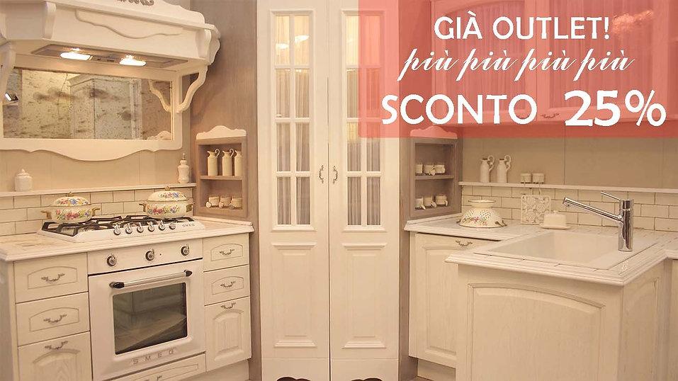 cucina-shabby-legno_bianco-offerta.jpg