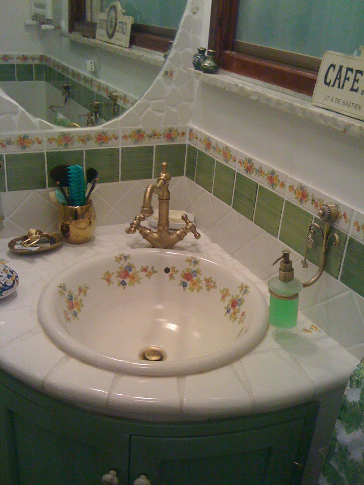 arredo bagno su misura roma (2)