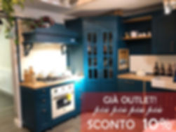 old england-cucina su misura-roma.jpg