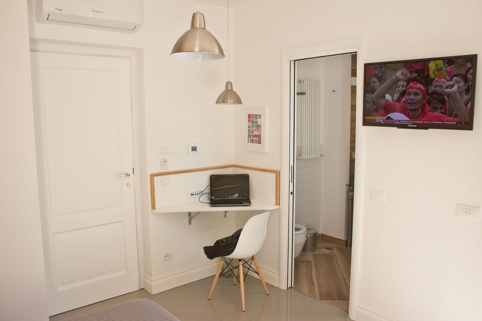 camera da letto roma falegnameria su misura (2)