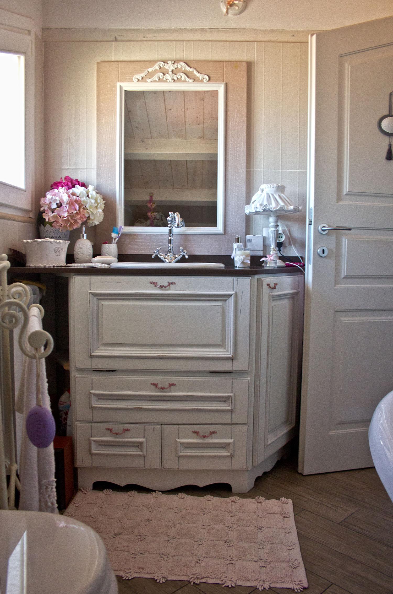 arredo bagno roma falegnameria su misura (1)