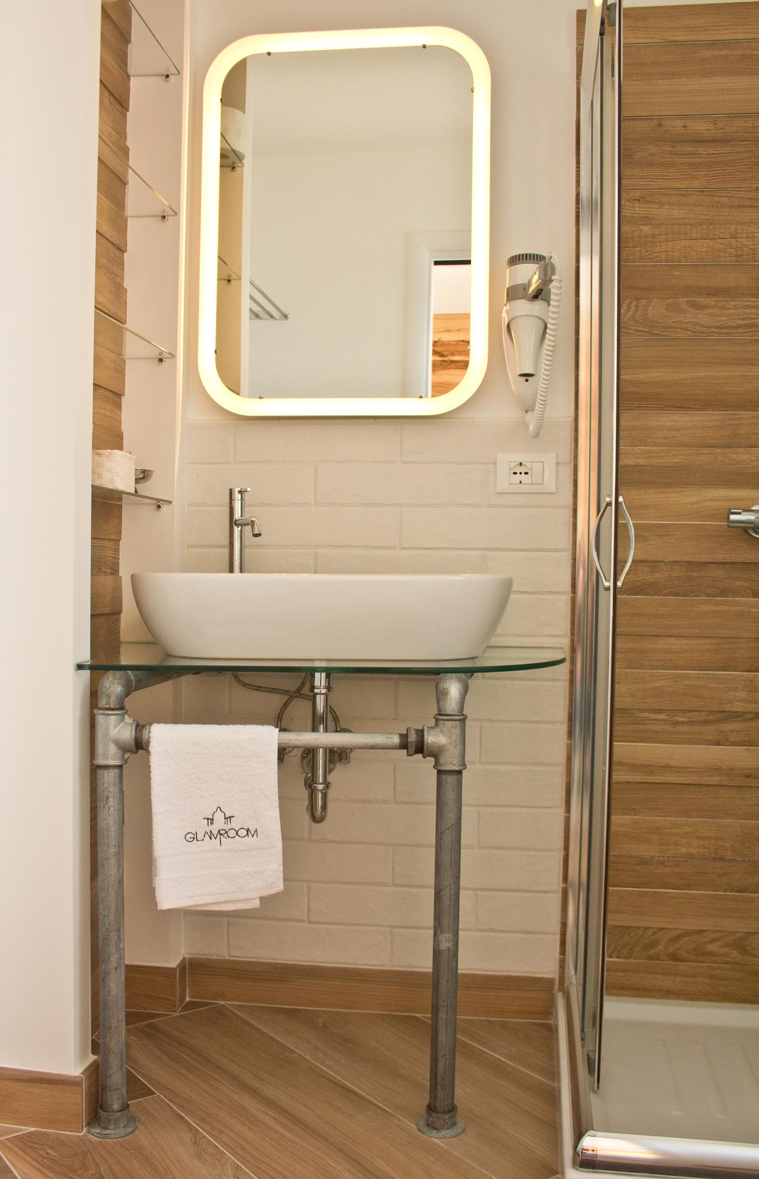 bagno roma su misura falegnameria (1)