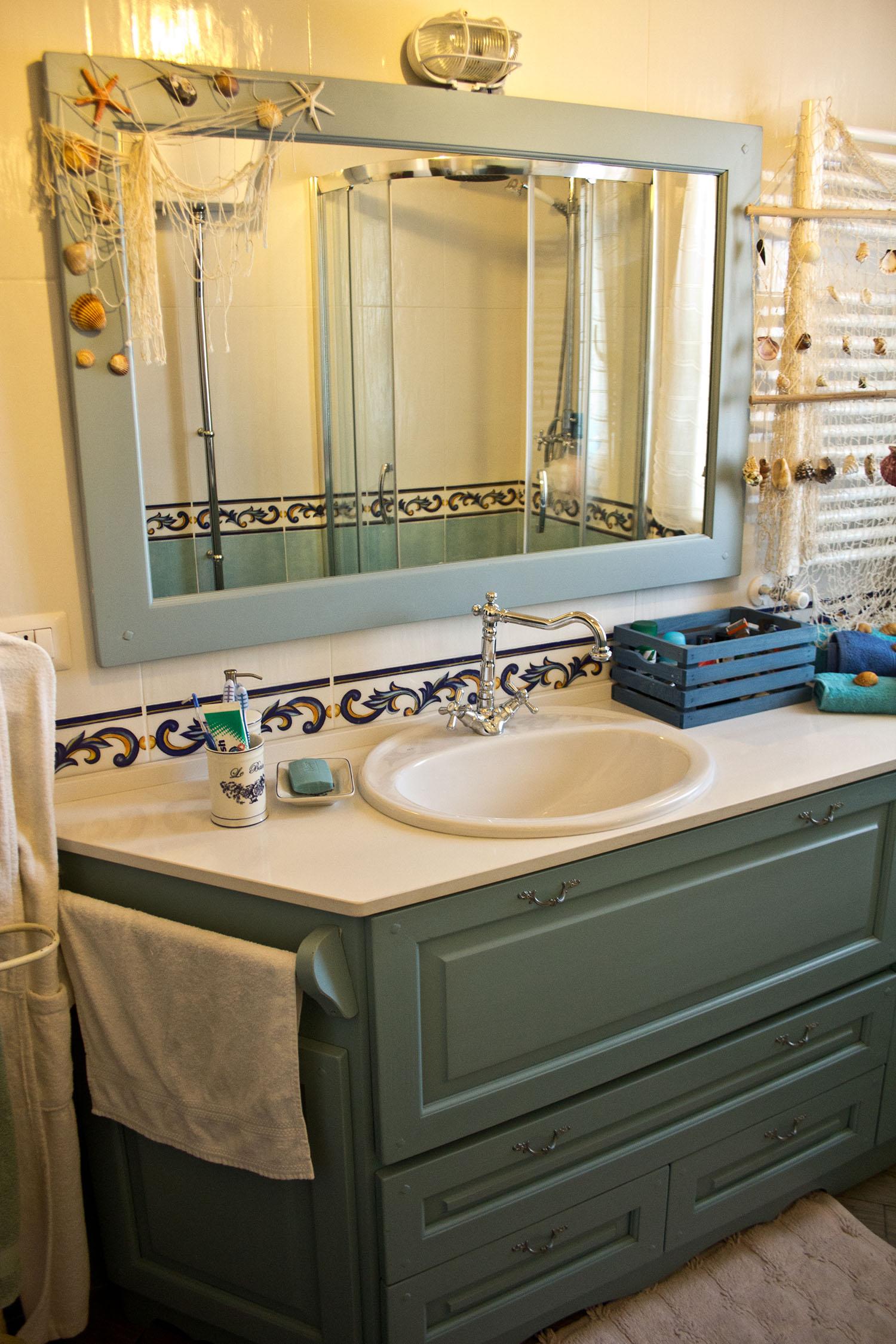 sala da bagno su misura falegnameria roma (3)