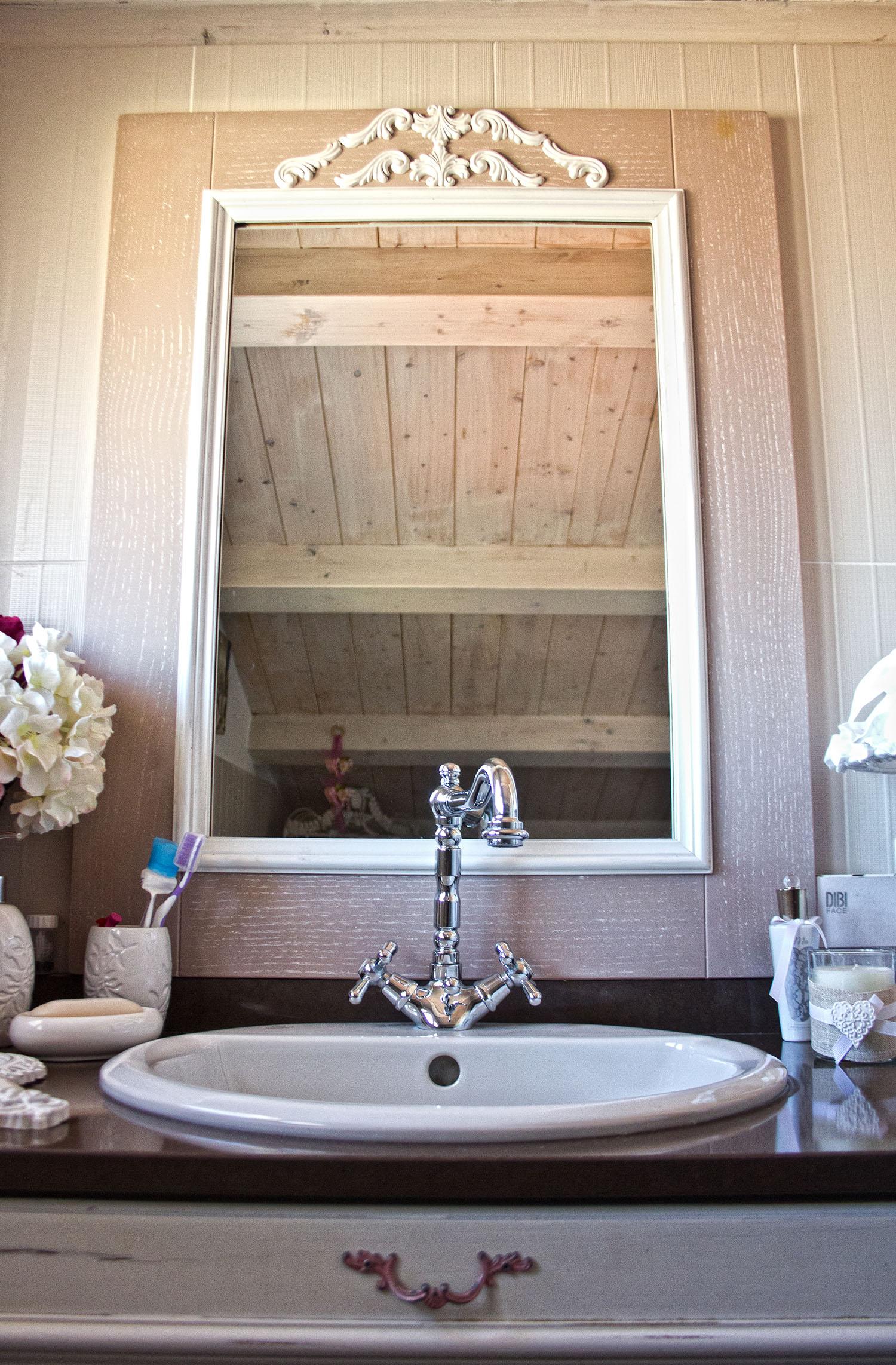 arredo bagno roma falegnameria su misura (3)
