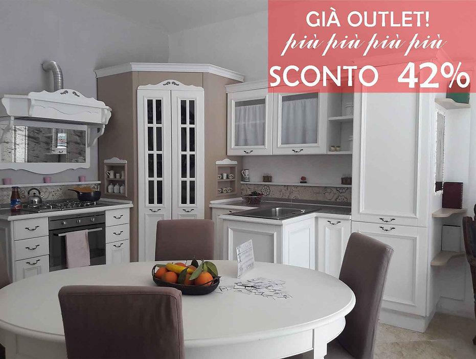 cucina-shabby-outlet-roma-legno.jpg