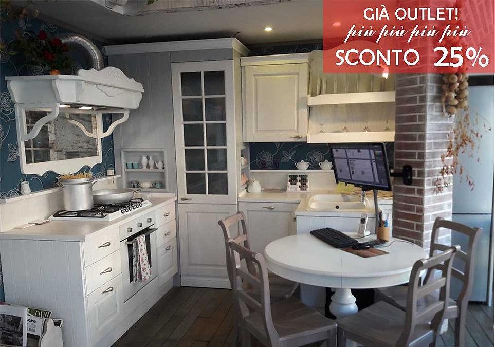 cucina-outlet-shabby-roma-legno.jpg