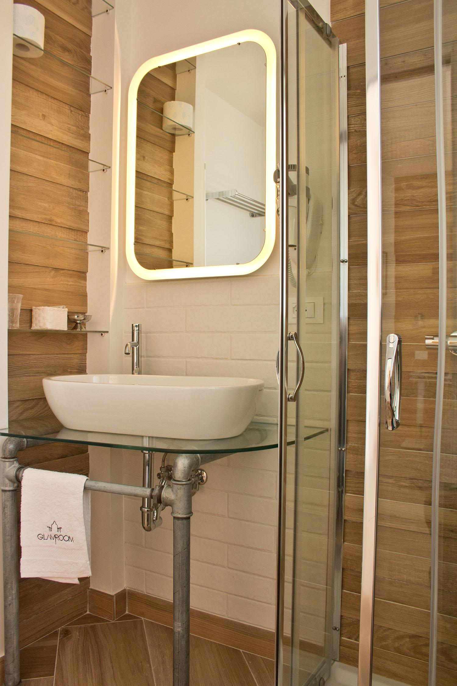 bagno roma su misura falegnameria (2)