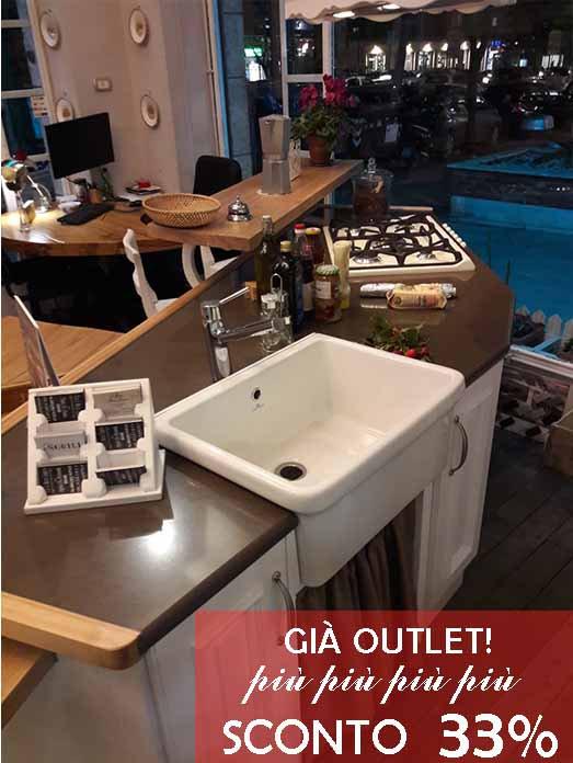 cucina-outlet-roma-legno_massello.jpg