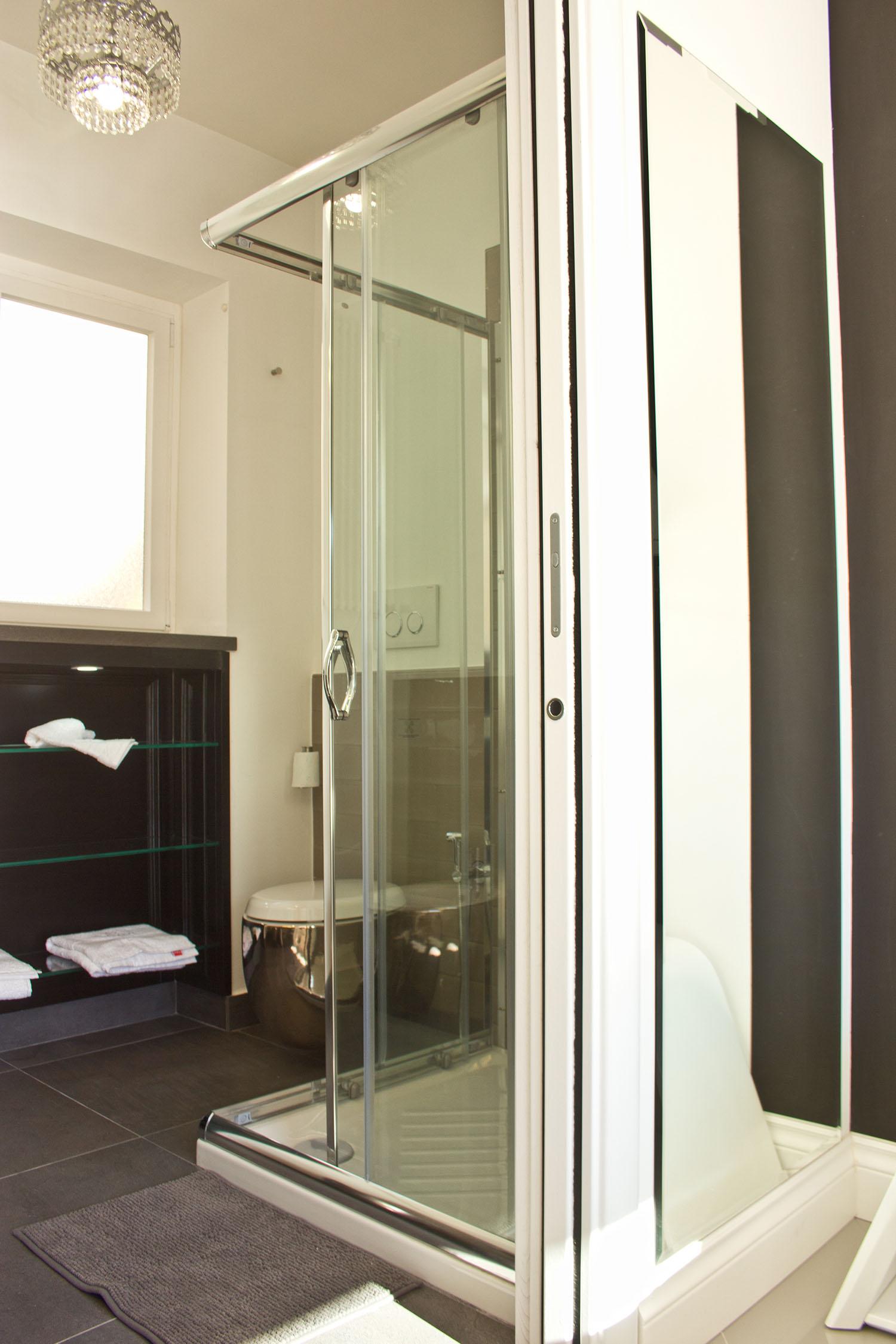 bagno su misura roma falegnameria (3)
