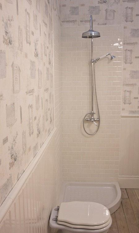 bagno falegnameria su misura roma 1