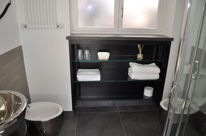 bagno su misura roma falegnameria (1)