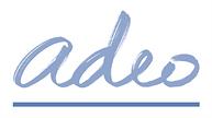 Adeo bleu.png