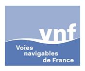 VNF Bleu.png