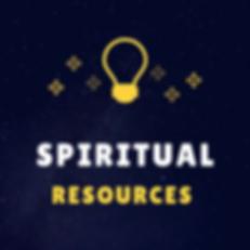 spiritualresources.png