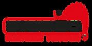 logo_sisgeo_en.png