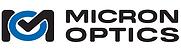 micron optics logo.png