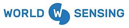 WS-logo-1500px.png