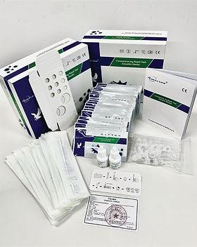hswab kits pk20.jpg