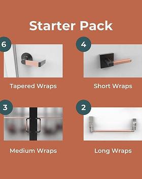 CuGrip-Starter_Pack_608x608.jpg