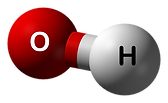 Hydroxide-icon.png