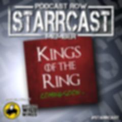 Starrcast Logo.png