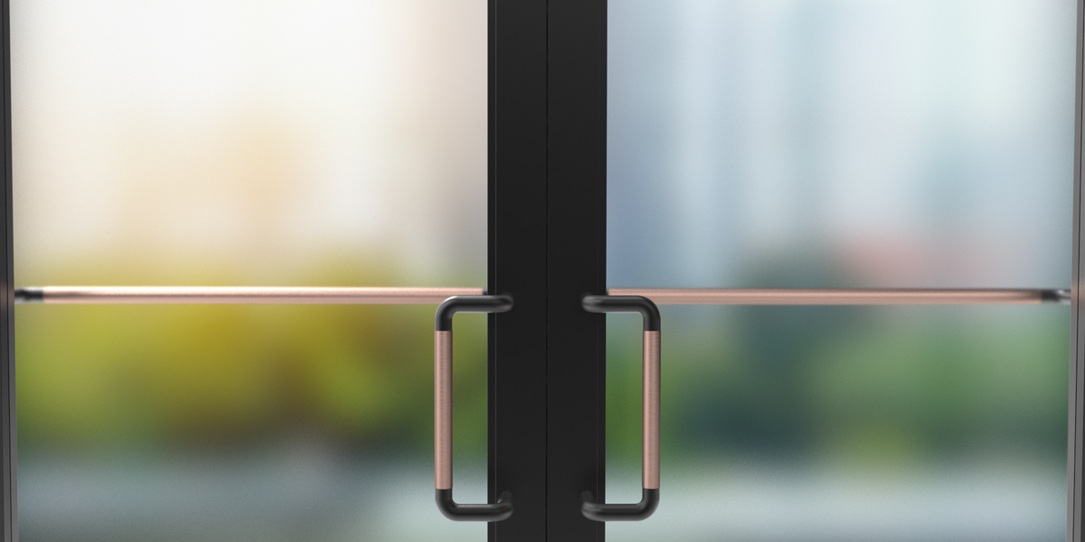 commercial_door_pull