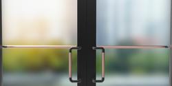 commercial_door_pull