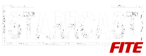 STARRCAST-PR-FITE-WHITE-CLEAR.png