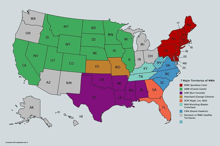 Map pre-season one.png