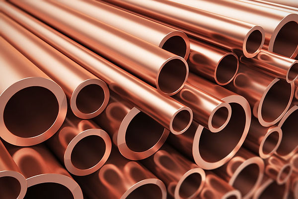 copper-pipe.jpg