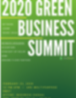 2020 Green Business Summit.png