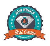 2018-Best_Camp Winner.jpg