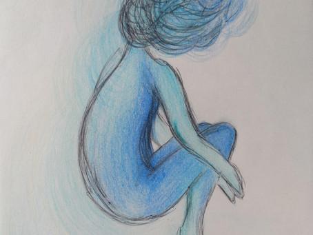 Abrazar nuestra fragilidad nos hace más humanos
