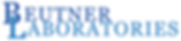 beutnerlabs_logo_2020.png