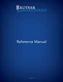 Cover_ReferenceManual.png