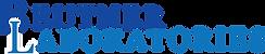 beutnerlabs_logo.png
